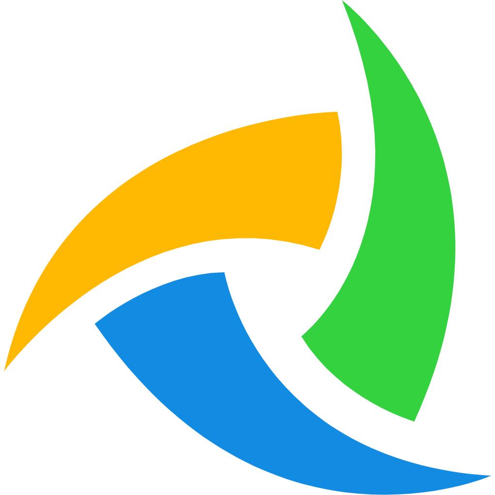 zdjęcie lub grafika do zasobu: Na styku niepełnosprawności i technologii informacyjno-komunikacyjnych